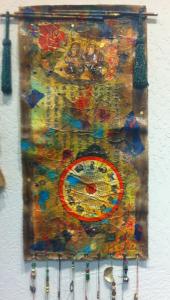 Zodiac Banner1