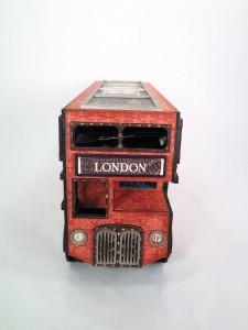 Jim Bus Front