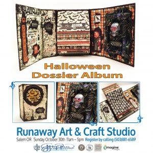 halloween-dossier-creighton