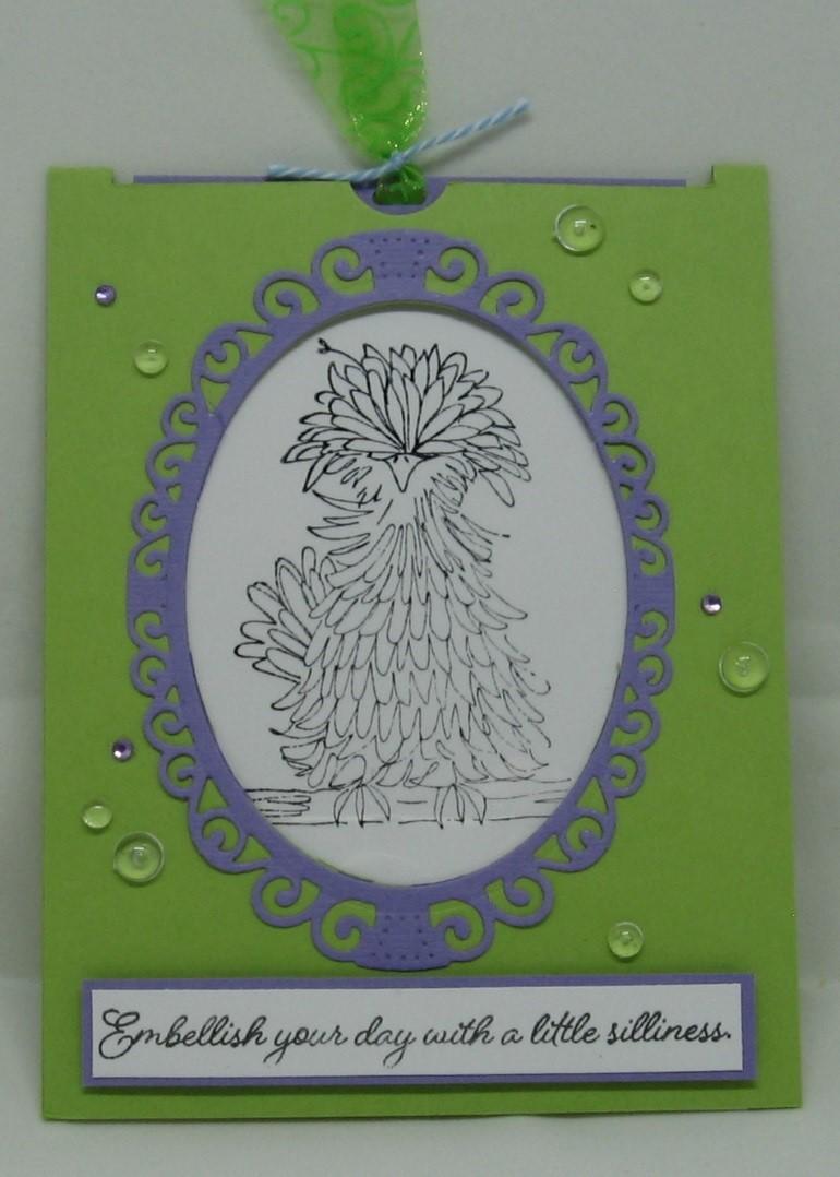 darn cute cards with debrunaway art salem oregon. Black Bedroom Furniture Sets. Home Design Ideas