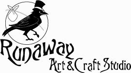Runaway Art & Craft Studio