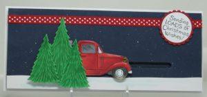 Deb Christmas Load