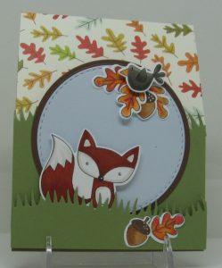 deb-fall-fox