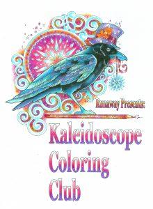 kaleidoscope1-1