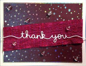 dixie-december-thank-you