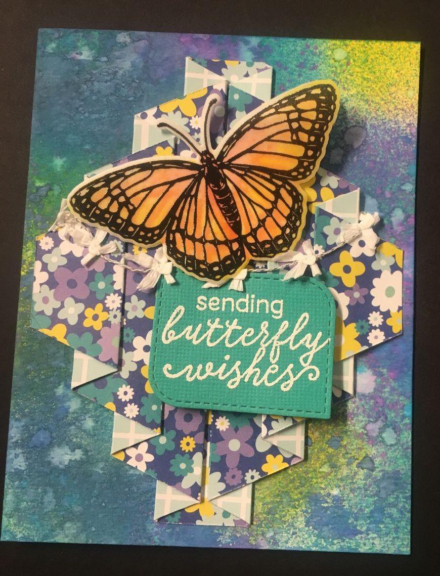 Happy Birthday Cards With Yvonnerunaway Art Salem Oregon Happy birthday wishes & image quotes. happy birthday cards with yvonne